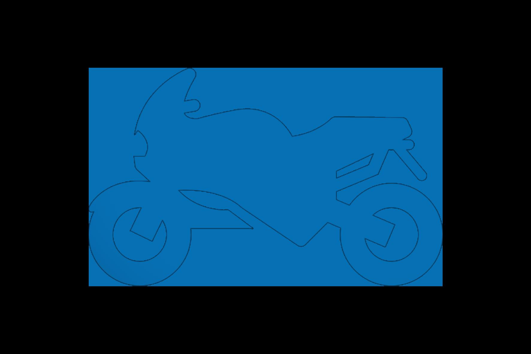 Motorradreperaturen